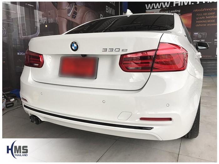 20180510 BMW 330d_f30_back