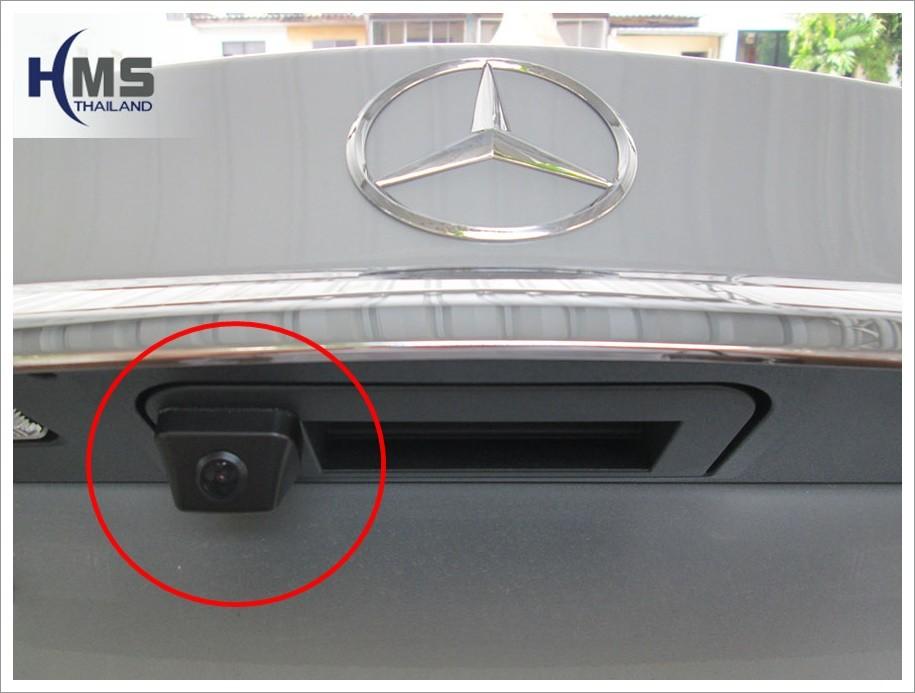 Rear Camera Benz,กล้องมองหลัง,กล้องถอยหลัง, Mercedes ,เบนซ์ ,เมอร์เซเดส, ซาลูน,ราคาเบนซ์,facelift ,Brabus ,AMG ,Bluetec ,Hybrid,ไฮบริด, gps, navigation, Speednavi, Map, Navigator, Automobiles, Motor show Bangkok ,Motor expo, ราคา, ใบราคา, pricelist ,มือสอง , โชว์รูม, แผนที่, จีพีเอส, นำทาง,รีวิว, ทดสอบ,เนวิเกเตอร์, ประเทศไทย,ทีวีดิจิตอล,Digital TV,ทีวี,Rear camera,จอถอยหลัง,กล้องมองหลัง,กล้องถอยหลัง,หมุนตามพวงมาลัย,PAS,Park assistant system, carplay , android auto, screen mirroring, ภาพมือถือขึ้นจอรถยนต์ ,กล้องบันทึกเหตุการณ์ ,กล้องบันทึก, กล้องติดหน้ารถ, กล้องวีดีโอ, DVR, Driving Video recorder, thinkware, Blackvue, ,carcamkorea ,กล้องวีดีโอ, test drive ,