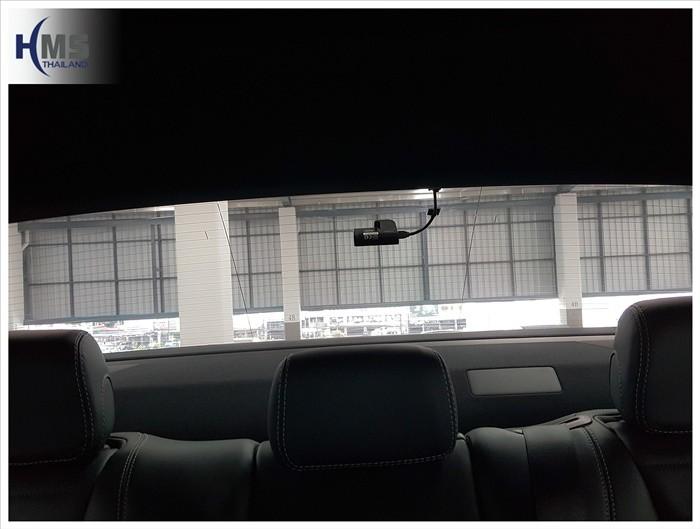 THINKWARE X330,Benz, Mercedes ,เบนซ์ ,เมอร์เซเดส, ซาลูน,ราคาเบนซ์,facelift ,Brabus ,AMG ,Bluetec ,Hybrid,ไฮบริด, gps, navigation, Speednavi, Map, Navigator, Automobiles, Motor show Bangkok ,Motor expo, ราคา, ใบราคา, pricelist ,มือสอง , โชว์รูม, แผนที่, จีพีเอส, นำทาง,รีวิว, ทดสอบ,เนวิเกเตอร์, ประเทศไทย,ทีวีดิจิตอล,Digital TV,ทีวี,Rear camera,จอถอยหลัง,กล้องมองหลัง,กล้องถอยหลัง,หมุนตามพวงมาลัย,PAS,Park assistant system, carplay , android auto, screen mirroring, ภาพมือถือขึ้นจอรถยนต์ ,กล้องบันทึกเหตุการณ์ ,กล้องบันทึก, กล้องติดหน้ารถ, กล้องวีดีโอ, DVR, Driving Video recorder, thinkware, Blackvue, carcamkorea ,กล้องวีดีโอ, test drive