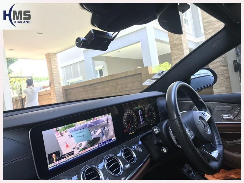 20180703 Thinkware F800 Pro,กล้องบันทึกเหตุการณ์ ,กล้องบันทึก, กล้องติดหน้ารถ, กล้องวีดีโอ, DVR, Driving Video recorder, thinkware, mio, Blackvue,carcamkorea ,กล้องวีดีโอ, test drive ,กล้องติดรถยนต์, กล้องติดหน้ารถ, กล้องหน้ารถ,