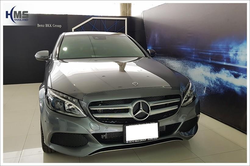 80210 Mercedes Benz C350e_W205_front,Benz, Mercedes ,เบนซ์ ,เมอร์เซเดส, ซาลูน,ราคาเบนซ์,facelift ,Brabus ,AMG ,Bluetec ,Hybrid,ไฮบริด, gps, navigation, Speednavi, Map, Navigator, Automobiles, Motor show Bangkok ,Motor expo, ราคา, ใบราคา, pricelist ,มือสอง , โชว์รูม, แผนที่, จีพีเอส, นำทาง,รีวิว, ทดสอบ,เนวิเกเตอร์, ประเทศไทย,ทีวีดิจิตอล,Digital TV,ทีวี,Rear camera,จอถอยหลัง,กล้องมองหลัง,กล้องถอยหลัง,หมุนตามพวงมาลัย,PAS,Park assistant system, carplay , android auto, screen mirroring, ภาพมือถือขึ้นจอรถยนต์ ,กล้องบันทึกเหตุการณ์ ,กล้องบันทึก, กล้องติดหน้ารถ, กล้องวีดีโอ, DVR, Driving Video recorder, thinkware, Blackvue, ,carcamkorea ,กล้องวีดีโอ, test drive ,