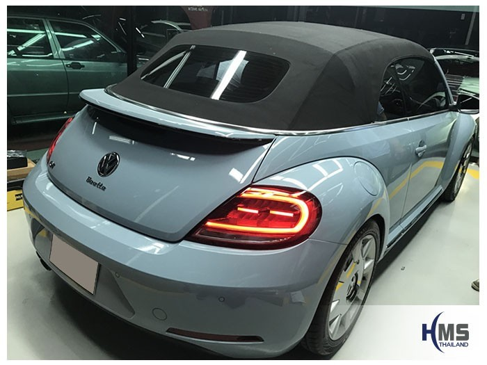 20180820 Volkswagen GT Beetle_back,Touareq,Golf,Caravelle,srirocco