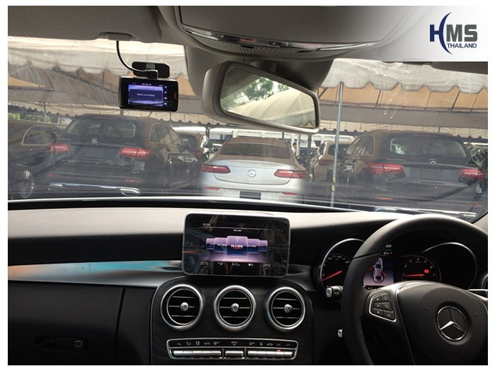 20180828 Mercedes Benz C350e_W205_DVR_Mio_MiVue_792_location,กล้องบันทึกเหตุการณ์ ,กล้องบันทึก, กล้องติดหน้ารถ, กล้องวีดีโอ, DVR, Driving Video recorder, thinkware, mio, Blackvue,carcamkorea ,กล้องวีดีโอ, test drive ,กล้องติดรถยนต์, กล้องติดหน้ารถ, กล้องหน้ารถ,