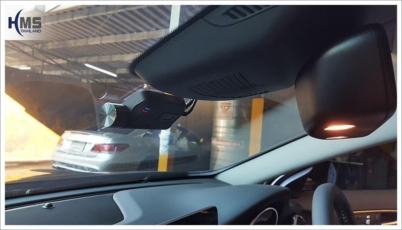 20171221 Mercedes Benz GLA200_X156_DVR_Thinkware_X550_front,Benz, Mercedes ,เบนซ์ ,เมอร์เซเดส, ซาลูน,ราคาเบนซ์,facelift ,Brabus ,AMG ,Bluetec ,Hybrid,ไฮบริด, gps, navigation, Speednavi, Map, Navigator, Automobiles, Motor show Bangkok ,Motor expo, ราคา, ใบราคา, pricelist ,มือสอง , โชว์รูม, แผนที่, จีพีเอส, นำทาง,รีวิว, ทดสอบ,เนวิเกเตอร์, ประเทศไทย,ทีวีดิจิตอล,Digital TV,ทีวี,Rear camera,จอถอยหลัง,กล้องมองหลัง,กล้องถอยหลัง,หมุนตามพวงมาลัย,PAS,Park assistant system, carplay , android auto, screen mirroring, ภาพมือถือขึ้นจอรถยนต์ ,กล้องบันทึกเหตุการณ์ ,กล้องบันทึก, กล้องติดหน้ารถ, กล้องวีดีโอ, DVR, Driving Video recorder, thinkware, Blackvue, ,carcamkorea ,กล้องวีดีโอ, test drive ,