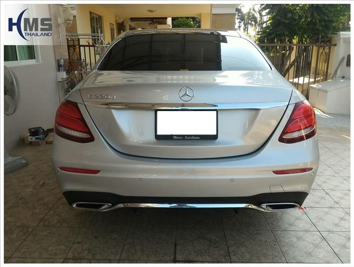 Benz E220d_W213_NGT5.5