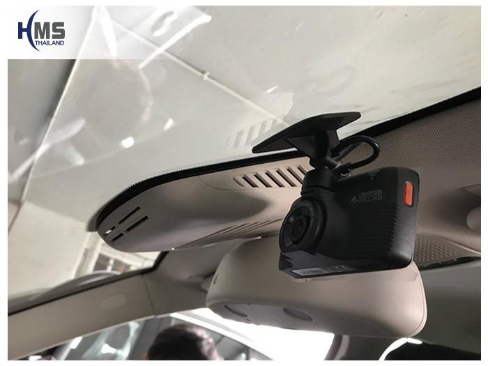 20180806 Mercedes Benz GLC250d_W253_DVR_Mio_MiVue_792_front,กล้องบันทึกเหตุการณ์ ,กล้องบันทึก, กล้องติดหน้ารถ, กล้องวีดีโอ, DVR, Driving Video recorder, thinkware, mio, Blackvue,carcamkorea ,กล้องวีดีโอ, test drive ,กล้องติดรถยนต์, กล้องติดหน้ารถ, กล้องหน้ารถ,