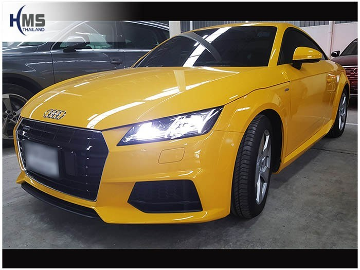20180118_Audi TT_front