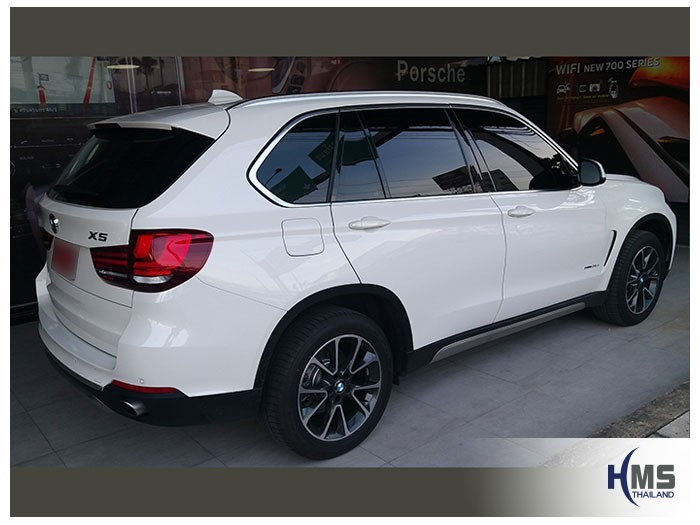 20180517 BMW X5_F15_side_back