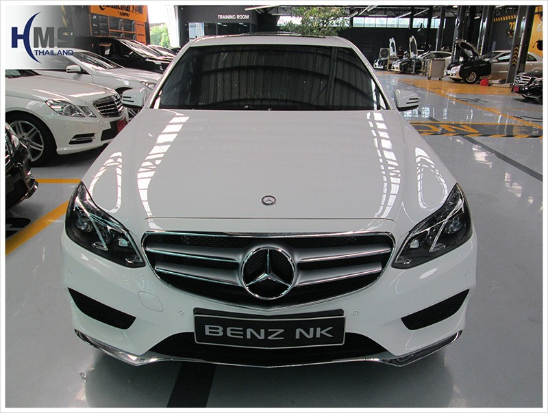 Mercedes E200,Benz E200,Saloon,Mercedes Benz E300,เบนซ์ ซาลูน
