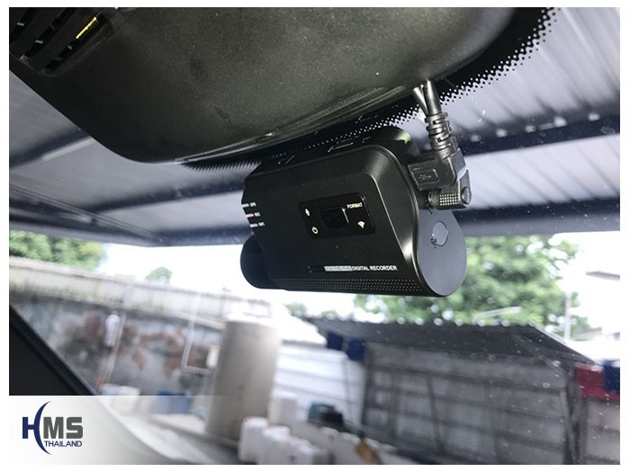 20180807 Mercedes Benz GLC250d_W253_DVR_Thinkware_F800_front,กล้องบันทึกเหตุการณ์ ,กล้องบันทึก, กล้องติดหน้ารถ, กล้องวีดีโอ, DVR, Driving Video recorder, thinkware, mio, Blackvue,carcamkorea ,กล้องวีดีโอ, test drive ,กล้องติดรถยนต์, กล้องติดหน้ารถ, กล้องหน้ารถ,