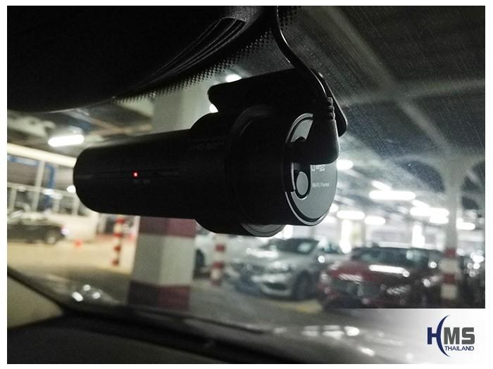 20180628 Mercedes Benz GLA200_W156_DVR_BlackVue_DR750s_Left,กล้องบันทึกเหตุการณ์ ,กล้องบันทึก, กล้องติดหน้ารถ, กล้องวีดีโอ, DVR, Driving Video recorder, thinkware, mio, Blackvue,carcamkorea ,กล้องวีดีโอ, test drive ,กล้องติดรถยนต์, กล้องติดหน้ารถ, กล้องหน้ารถ,