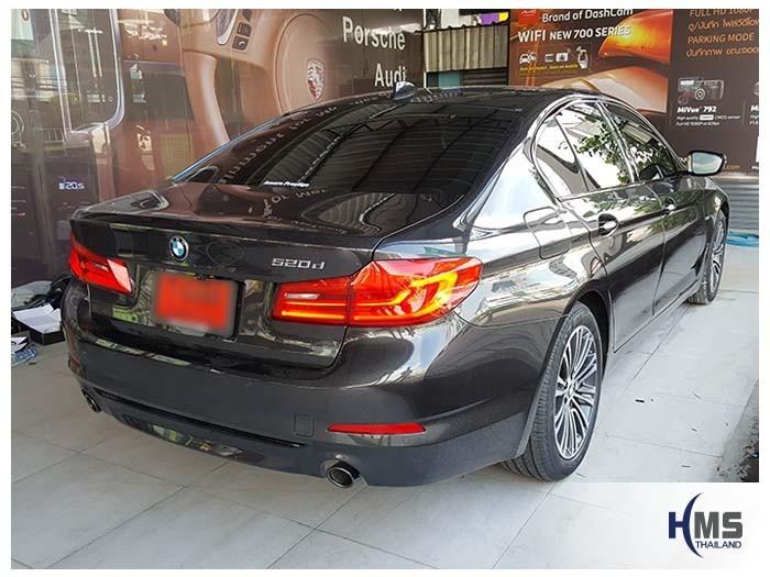 20180507 BMW 520d_F10_back
