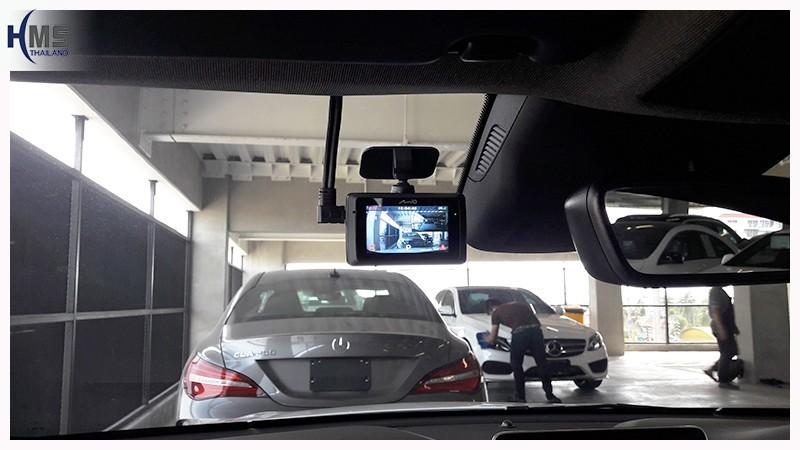 20180726 กล้องติดรถยนต์ Mio MiVue 786_Wifi_screen