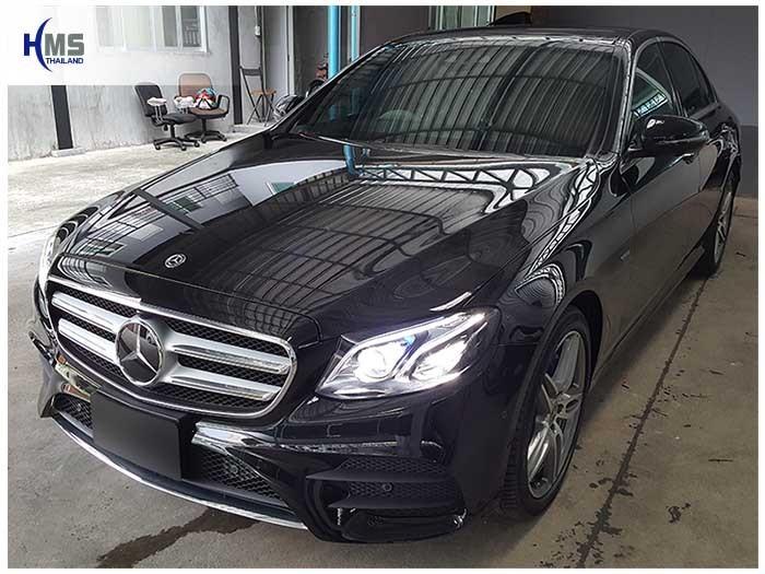 20170928_Mercedes Benz_E350e_W213_front