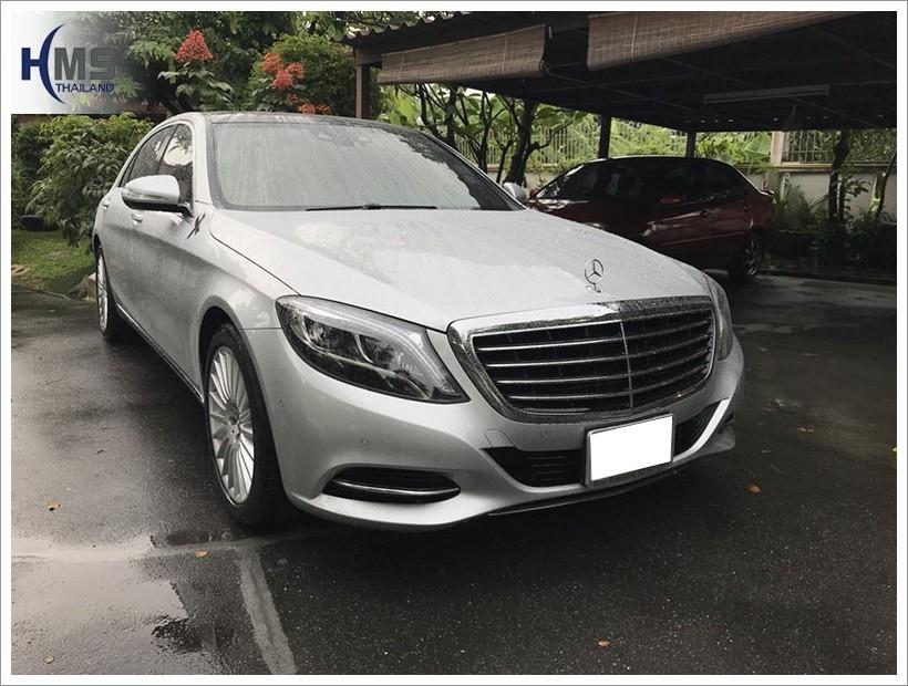 20171003 Mercedes Benz S300_W222_front,Benz, Mercedes ,เบนซ์ ,เมอร์เซเดส, ซาลูน,ราคาเบนซ์,facelift ,Brabus ,AMG ,Bluetec ,Hybrid,ไฮบริด, gps, navigation, Speednavi, Map, Navigator, Automobiles, Motor show Bangkok ,Motor expo, ราคา, ใบราคา, pricelist ,มือสอง , โชว์รูม, แผนที่, จีพีเอส, นำทาง,รีวิว, ทดสอบ,เนวิเกเตอร์, ประเทศไทย,ทีวีดิจิตอล,Digital TV,ทีวี,Rear camera,จอถอยหลัง,กล้องมองหลัง,กล้องถอยหลัง,หมุนตามพวงมาลัย,PAS,Park assistant system, carplay , android auto, screen mirroring, ภาพมือถือขึ้นจอรถยนต์ ,กล้องบันทึกเหตุการณ์ ,กล้องบันทึก, กล้องติดหน้ารถ, กล้องวีดีโอ, DVR, Driving Video recorder, thinkware, Blackvue, ,carcamkorea ,กล้องวีดีโอ, test drive ,
