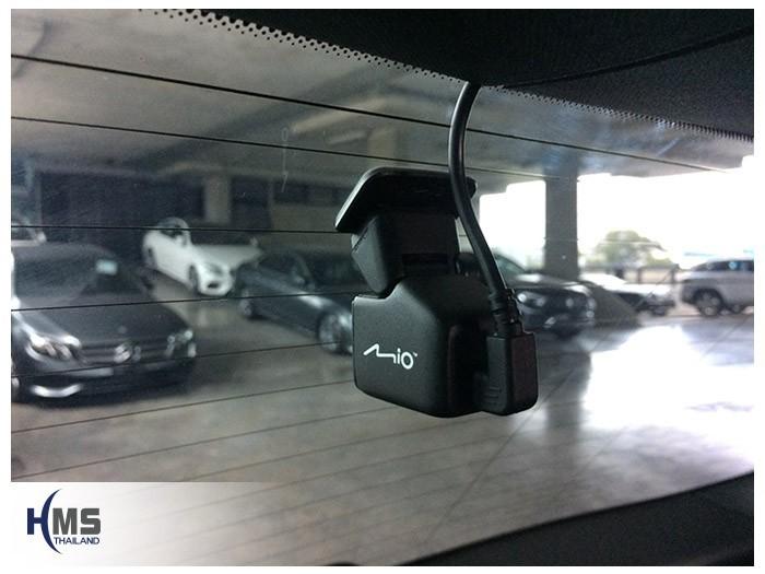 20180809 Mercedes Benz GLC250d_W253_DVR_Mio_MiVue_A30,กล้องบันทึกเหตุการณ์ ,กล้องบันทึก, กล้องติดหน้ารถ, กล้องวีดีโอ, DVR, Driving Video recorder, thinkware, mio, Blackvue,carcamkorea ,กล้องวีดีโอ, test drive ,กล้องติดรถยนต์, กล้องติดหน้ารถ, กล้องหน้ารถ,
