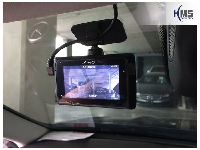 20180811 Mercedes Benz GLA200_W156_DVR_Mio_MiVue_786_Wifi,กล้องบันทึกเหตุการณ์ ,กล้องบันทึก, กล้องติดหน้ารถ, กล้องวีดีโอ, DVR, Driving Video recorder, thinkware, mio, Blackvue,carcamkorea ,กล้องวีดีโอ, test drive ,กล้องติดรถยนต์, กล้องติดหน้ารถ, กล้องหน้ารถ,