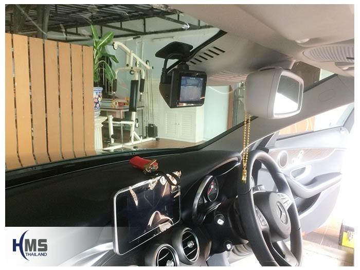 20180821 Mercedes Benz C350e_W205_DVR_Mio_MiVue_786_Wifi,กล้องบันทึกเหตุการณ์ ,กล้องบันทึก, กล้องติดหน้ารถ, กล้องวีดีโอ, DVR, Driving Video recorder, thinkware, mio, Blackvue,carcamkorea ,กล้องวีดีโอ, test drive ,กล้องติดรถยนต์, กล้องติดหน้ารถ, กล้องหน้ารถ,