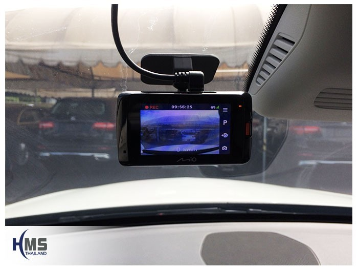 20180828 Mercedes Benz C350e_W205_DVR_Mio_MiVue_792,กล้องบันทึกเหตุการณ์ ,กล้องบันทึก, กล้องติดหน้ารถ, กล้องวีดีโอ, DVR, Driving Video recorder, thinkware, mio, Blackvue,carcamkorea ,กล้องวีดีโอ, test drive ,กล้องติดรถยนต์, กล้องติดหน้ารถ, กล้องหน้ารถ,