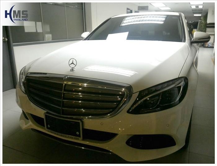 C350e,w205,Benz, Mercedes ,เบนซ์ ,เมอร์เซเดส, ซาลูน,ราคาเบนซ์,facelift,Brabus,Hybrid,ไฮบริด