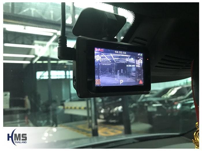 20180817 Mercedes Benz E300 W212_DVR_Mio_MiVue _786_Wifi_screen,กล้องบันทึกเหตุการณ์ ,กล้องบันทึก, กล้องติดหน้ารถ, กล้องวีดีโอ, DVR, Driving Video recorder, thinkware, mio, Blackvue,carcamkorea ,กล้องวีดีโอ, test drive ,กล้องติดรถยนต์, กล้องติดหน้ารถ, กล้องหน้ารถ,