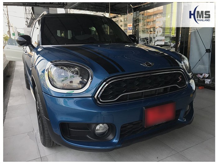 20180517 Mini Countryman_front