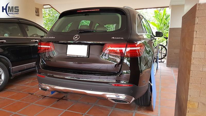 20180202 Mercedes Benz GLC250d_W253_front
