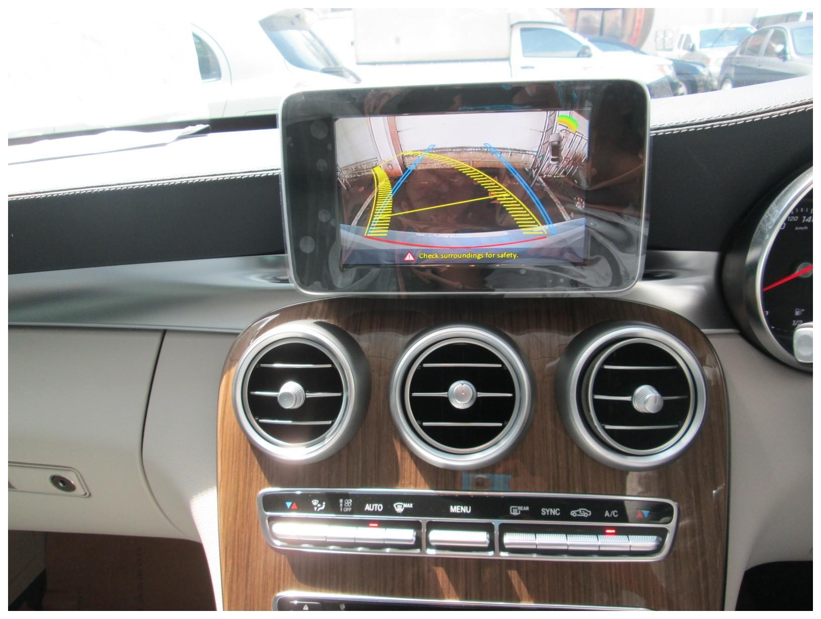 Rear Camera Benz,กล้องมองหลัง,กล้องถอยหลัง,Benz, Mercedes ,เบนซ์ ,เมอร์เซเดส, ซาลูน,ราคาเบนซ์,facelift ,Brabus ,AMG ,Bluetec ,Hybrid,ไฮบริด, gps, navigation, Speednavi, Map, Navigator, Automobiles, Motor show Bangkok ,Motor expo, ราคา, ใบราคา, pricelist ,มือสอง , โชว์รูม, แผนที่, จีพีเอส, นำทาง,รีวิว, ทดสอบ,เนวิเกเตอร์, ประเทศไทย,ทีวีดิจิตอล,Digital TV,ทีวี,Rear camera,จอถอยหลัง,กล้องมองหลัง,กล้องถอยหลัง,หมุนตามพวงมาลัย,PAS,Park assistant system, carplay , android auto, screen mirroring, ภาพมือถือขึ้นจอรถยนต์ ,กล้องบันทึกเหตุการณ์ ,กล้องบันทึก, กล้องติดหน้ารถ, กล้องวีดีโอ, DVR, Driving Video recorder, thinkware, Blackvue, ,carcamkorea ,กล้องวีดีโอ, test drive ,