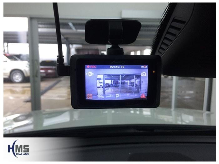 20180825 Mercedes Benz GLC250d_W253_DVR_Mio_MiVue_A30,กล้องบันทึกเหตุการณ์ ,กล้องบันทึก, กล้องติดหน้ารถ, กล้องวีดีโอ, DVR, Driving Video recorder, thinkware, mio, Blackvue,carcamkorea ,กล้องวีดีโอ, test drive ,กล้องติดรถยนต์, กล้องติดหน้ารถ, กล้องหน้ารถ,
