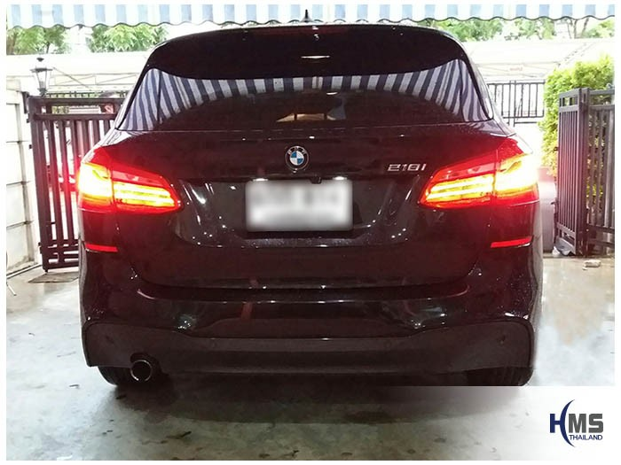 20170823 BMW 218i_F45_back
