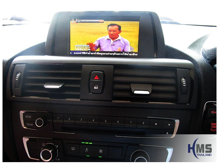 Bmw, รถบีเอ็ม, บีเอ็มดับบลิว, บีเอ็มดับเบิ้ลยู, บีเอ็มบลิว ,บีเอ็ม ,ราคาบีเอ็ม,  gps, navigation, Speednavi, Map, Navigator, Automobiles, Motor show Bangkok ,Motor expo, ราคา, ใบราคา, pricelist ,มือสอง , โชว์รูม, แผนที่, จีพีเอส, นำทาง,รีวิว, ทดสอบ,เนวิเกเตอร์, ประเทศไทย,ทีวีดิจิตอล,Digital TV,ทีวี,Rear camera,จอถอยหลัง,กล้องมองหลัง,กล้องถอยหลัง,หมุนตามพวงมาลัย,PAS,Park assistant system, carplay , android auto, screen mirroring, ภาพมือถือขึ้นจอรถยนต์ ,กล้องบันทึกเหตุการณ์ ,กล้องบันทึก, กล้องติดหน้ารถ, กล้องวีดีโอ,DVR, Driving Video recorder, thinkware, Blackvue, ,carcamkorea ,กล้องวีดีโอ, ,test drive ,คำหลัก