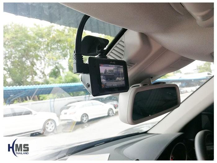 20180808 Mercedes Benz GLE500_W166_DVR_Mio_MiVue_786_Wifi,กล้องบันทึกเหตุการณ์ ,กล้องบันทึก, กล้องติดหน้ารถ, กล้องวีดีโอ, DVR, Driving Video recorder, thinkware, mio, Blackvue,carcamkorea ,กล้องวีดีโอ, test drive ,กล้องติดรถยนต์, กล้องติดหน้ารถ, กล้องหน้ารถ,
