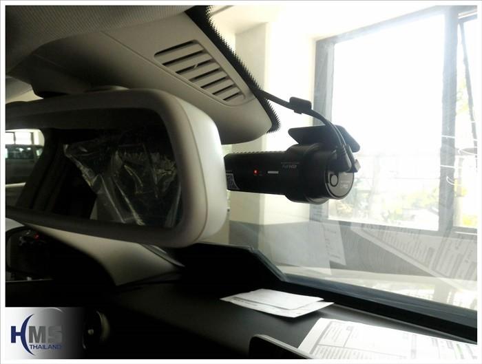 Benz, Mercedes ,เบนซ์ ,เมอร์เซเดส, ซาลูน,ราคาเบนซ์,facelift ,Brabus ,AMG ,Bluetec ,Hybrid,ไฮบริด, gps, navigation, Speednavi, Map, Navigator, Automobiles, Motor show Bangkok ,Motor expo, ราคา, ใบราคา, pricelist ,มือสอง , โชว์รูม, แผนที่, จีพีเอส, นำทาง,รีวิว, ทดสอบ,เนวิเกเตอร์, ประเทศไทย,ทีวีดิจิตอล,Digital TV,ทีวี,Rear camera,จอถอยหลัง,กล้องมองหลัง,กล้องถอยหลัง,หมุนตามพวงมาลัย,PAS,Park assistant system, carplay , android auto, screen mirroring, ภาพมือถือขึ้นจอรถยนต์ ,กล้องบันทึกเหตุการณ์ ,กล้องบันทึก, กล้องติดหน้ารถ, กล้องวีดีโอ, DVR, Driving Video recorder, thinkware, Blackvue, carcamkorea ,กล้องวีดีโอ, test drive ,