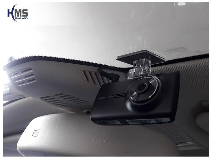 20180804 Mercedes Benz C350e_W205_DVR_Thinkware_X330_front,กล้องบันทึกเหตุการณ์ ,กล้องบันทึก, กล้องติดหน้ารถ, กล้องวีดีโอ, DVR, Driving Video recorder, thinkware, mio, Blackvue,carcamkorea ,กล้องวีดีโอ, test drive ,กล้องติดรถยนต์, กล้องติดหน้ารถ, กล้องหน้ารถ,