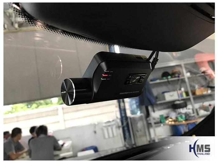 20180814 Mercedes Benz C250_Coupe_DVR_Thinkware_F800_Pro_front,กล้องบันทึกเหตุการณ์ ,กล้องบันทึก, กล้องติดหน้ารถ, กล้องวีดีโอ, DVR, Driving Video recorder, thinkware, mio, Blackvue,carcamkorea ,กล้องวีดีโอ, test drive ,กล้องติดรถยนต์, กล้องติดหน้ารถ, กล้องหน้ารถ,