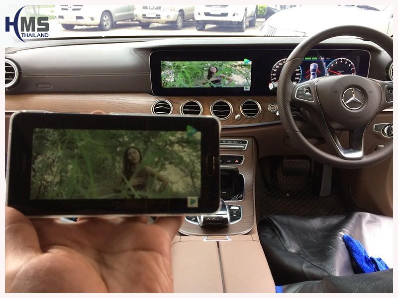 20180713 Wifi box,car wifi,car wifi display,screen mirror