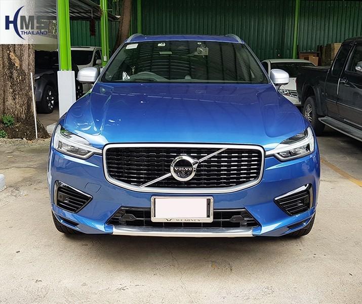 20180706 Volvo Xc60