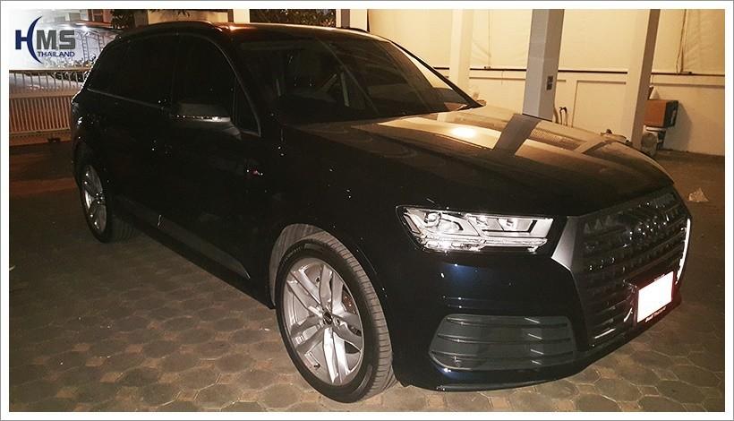 20180212 Audi Q7