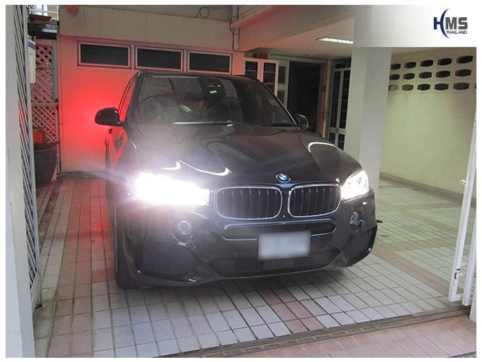 20170614 BMW X5 F15_front