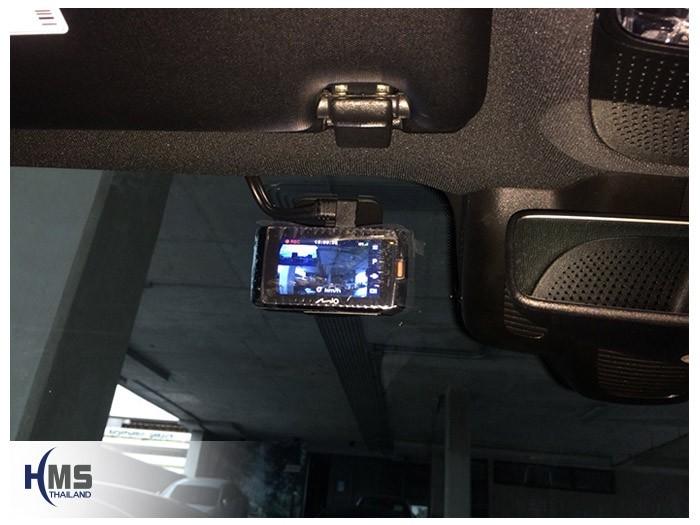 20180620 Mercedes Benz E350e_W213_DVR_Mio_792,กล้องติดรถยนต์,กล้องติดหน้ารถ,กล้องหน้ารถ,Mio,กล้องบันทึกเหตุการณ์ ,กล้องบันทึก, กล้องวีดีโอ, DVR, Driving Video recorder, กล้องวีดีโอ,