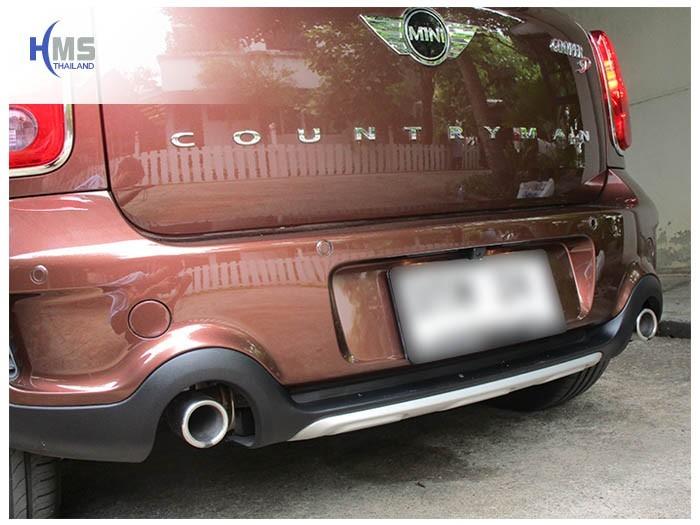 มินิ , รถมินิ, mini, มินิคูเปอร์ มือสอง,มินิคูเปอร์ 2016 ,mini cooper countryman ราคา, มินิคูเปอร์ ,มินิคูเปอร์ คันทรี่แมน, มินิคูเปอร์ ราคาผ่อน gps, navigation, Speednavi, Map, Navigator, Automobiles, Motor show Bangkok ,Motor expo, ราคา, ใบราคา, pricelist ,มือสอง , โชว์รูม, แผนที่, จีพีเอส, นำทาง,รีวิว, ทดสอบ,เนวิเกเตอร์, ประเทศไทย,ทีวีดิจิตอล,Digital TV,ทีวี,Rear camera,จอถอยหลัง,กล้องมองหลัง,กล้องถอยหลัง,หมุนตามพวงมาลัย,PAS,Park assistant system, carplay , android auto, screen mirroring, ภาพมือถือขึ้นจอรถยนต์ ,กล้องบันทึกเหตุการณ์ ,กล้องบันทึก, กล้องติดหน้ารถ, กล้องวีดีโอ, ,DVR, Driving Video recorder, thinkware, Blackvue, ,carcamkorea ,กล้องวีดีโอ,test drive