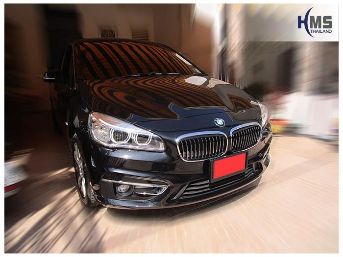 20161213_BMW_218i_Front