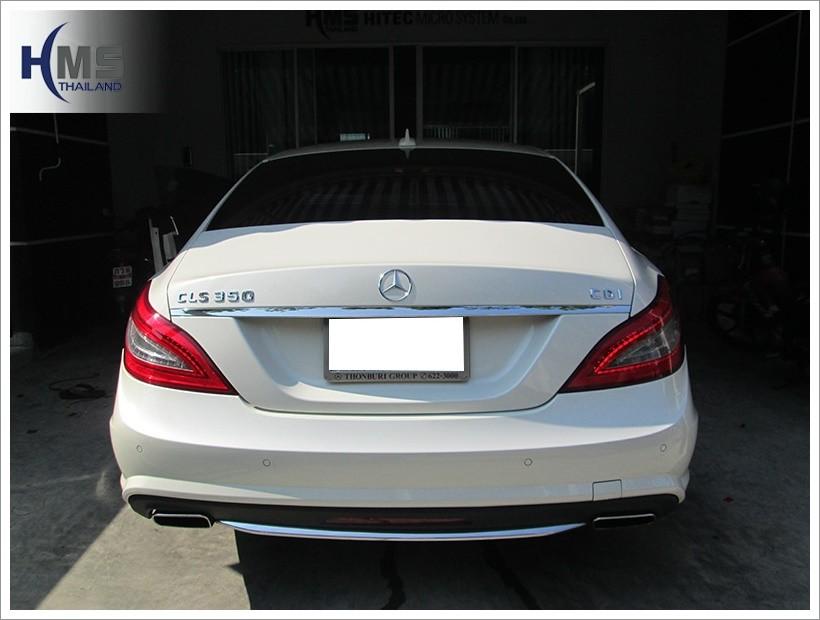 Mercedes CLS350,Benz CLS350,Saloon,Mercedes Benz CLS350,เบนซ์ ซาลูน