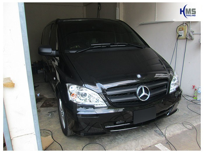 20150401 Mercedes Benz Vito_C639_front