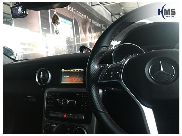 20180630 Mercedes Benz SLK200_W172_DVR_Mio_MiVue_A30,gps, navigation, Speednavi, Map, Navigator, Automobiles, Motor show Bangkok ,Motor expo, ราคา, ใบราคา, pricelist ,มือสอง , โชว์รูม, แผนที่, จีพีเอส, นำทาง,รีวิว, ทดสอบ,เนวิเกเตอร์, ประเทศไทย
