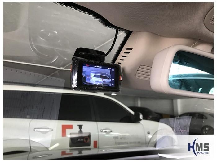20180806 Mercedes Benz GLC250d_W253_DVR_Mio_MiVue_792_Screen,กล้องบันทึกเหตุการณ์ ,กล้องบันทึก, กล้องติดหน้ารถ, กล้องวีดีโอ, DVR, Driving Video recorder, thinkware, mio, Blackvue,carcamkorea ,กล้องวีดีโอ, test drive ,กล้องติดรถยนต์, กล้องติดหน้ารถ, กล้องหน้ารถ,