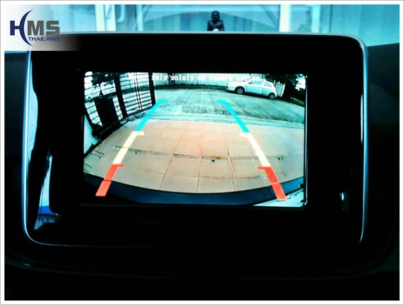 Benz B200 กล้องหลัง, Mercedes B200 กล้องมองหลัง, เบนซ์ B200,เมอร์เซเดส, ซาลูน,ราคาเบนซ์,facelift ,Brabus ,AMG ,Bluetec ,Hybrid,ไฮบริด, gps, navigation, Speednavi, Map, Navigator, Automobiles, Motor show Bangkok ,Motor expo, ราคา, ใบราคา, pricelist ,มือสอง , โชว์รูม, แผนที่, จีพีเอส, นำทาง,รีวิว, ทดสอบ,เนวิเกเตอร์, ประเทศไทย,ทีวีดิจิตอล,Digital TV,ทีวี,Rear camera,จอถอยหลัง,กล้องมองหลัง,กล้องถอยหลัง,หมุนตามพวงมาลัย,PAS,Park assistant system, carplay , android auto, screen mirroring, ภาพมือถือขึ้นจอรถยนต์ ,กล้องบันทึกเหตุการณ์ ,กล้องบันทึก, กล้องติดหน้ารถ, กล้องวีดีโอ, DVR, Driving Video recorder, thinkware, Blackvue, ,carcamkorea ,กล้องวีดีโอ, test drive ,