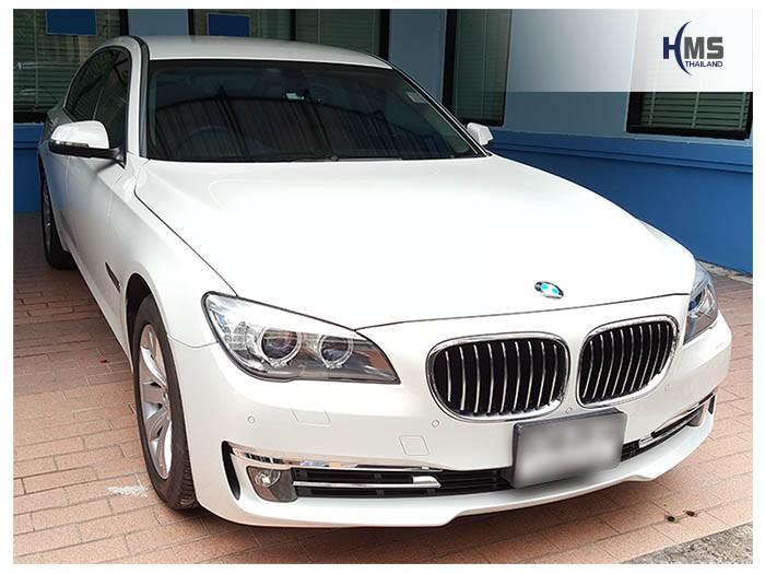 Bmw, 730LD, F01, F02, F03, G11, G12, รถบีเอ็ม, บีเอ็มดับบลิว, บีเอ็มดับเบิ้ลยู, บีเอ็มบลิว ,บีเอ็ม ,ราคาบีเอ็ม,gps, navigation, Speednavi, Map, Navigator, Automobiles, Motor show Bangkok ,Motor expo, ราคา, ใบราคา, pricelist ,มือสอง , โชว์รูม, แผนที่, จีพีเอส, นำทาง,รีวิว, ทดสอบ,เนวิเกเตอร์, ประเทศไทย,ทีวีดิจิตอล,Digital TV,ทีวี,Rear camera,จอถอยหลัง,กล้องมองหลัง,กล้องถอยหลัง,หมุนตามพวงมาลัย,PAS,Park assistant system, carplay , android auto, screen mirroring, ภาพมือถือขึ้นจอรถยนต์ ,กล้องบันทึกเหตุการณ์ ,กล้องบันทึก, กล้องติดหน้ารถ, กล้องวีดีโอ,DVR, Driving Video recorder, thinkware, X330 ,carcamkorea ,กล้องวีดีโอ,
