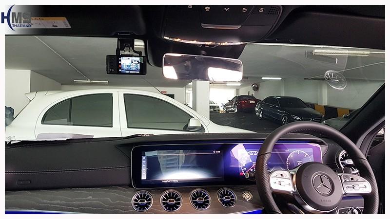 20180707 Thinkware X550,กล้องบันทึกเหตุการณ์ ,กล้องบันทึก, กล้องติดหน้ารถ, กล้องวีดีโอ, DVR, Driving Video recorder, thinkware, mio, Blackvue,carcamkorea ,กล้องวีดีโอ, test drive ,กล้องติดรถยนต์, กล้องติดหน้ารถ, กล้องหน้ารถ,