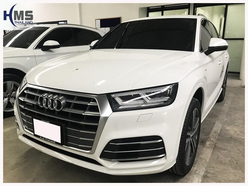 20180726 Audi Q5